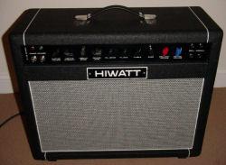 hiwatt-sa212